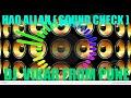 Qawwali sound check_eid special