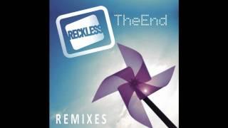 Reckless - The End (Bodybangers Radio Edit)