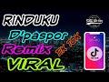 Dj Rinduku D Paspor Remix Enak Mantul Tersantuy Cek Deskripsi By Yanz Tube  Mp3 - Mp4 Download