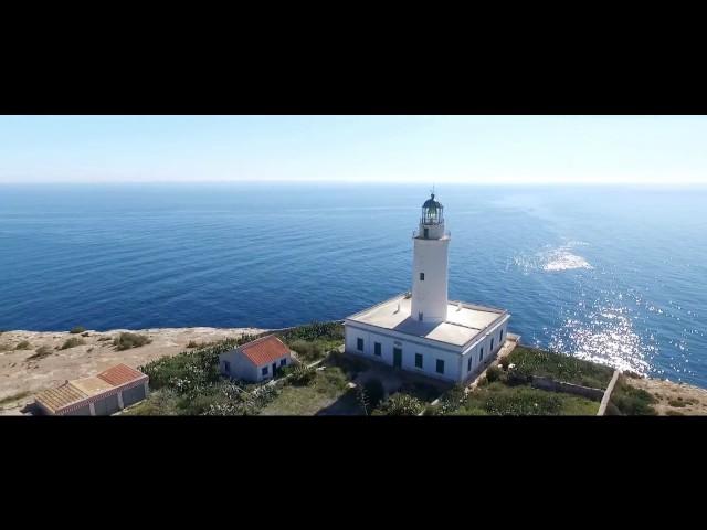 Spot Formentera