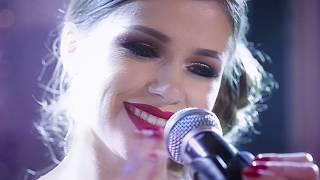 Alexandra Marcut - CU TINE Video OFICIAL