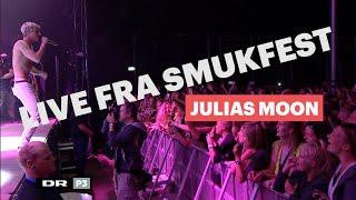 Julias Moon   Lipstick Lies   Smukfest 2015