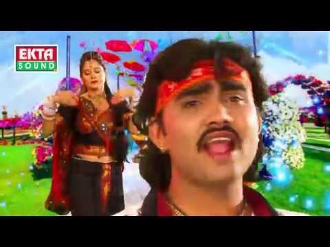 DJ Ambemaa Na Dhame Laito Bale | Jignesh Kaviraj | Non Stop | Gujarati DJ Mix Song | FULL Video Song