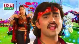 DJ Ambemaa Na Dhame Laito Bale | Jignesh Kaviraj | Non Stop | Gujarati DJ Mix Song | FULL Video Song