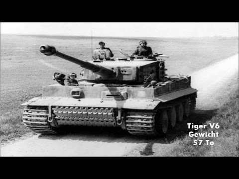 1935 1945 Die