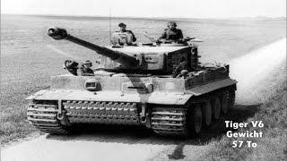 1935 1945 Die Legende des 8  Panzerregiments