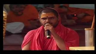 Swamiji- Appaji-O
