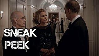 Madam Secretary - Episode 412 - Sound and Fury - Sneak Peek 1