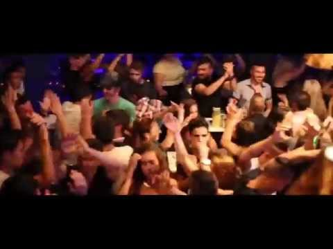 Deejay Milto K. @ M? Night Club | Athens - Gazi