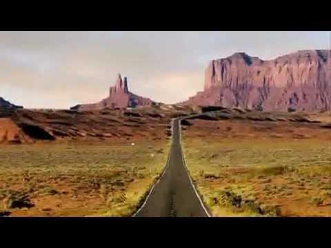 Selalu Ada Jalan ~Jonathan Prawira~.mp4