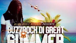Buzz Rock Di Great - Summer Time - April 2017