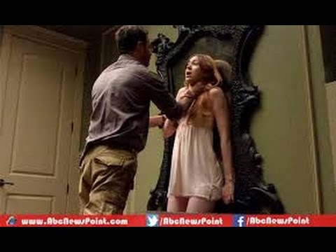 Best Horror Movies 2015 - Full Horror Film   Enlish Movies - Thriller Scary Movies