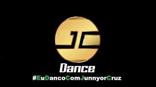 Flo Rida  - GDFR ft Sage The Gemini and lookas(COREOGRAFIA) Prof Junnyor Cruz