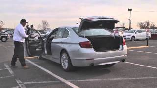 Fredmore Inc dba Newark Airport Long Term Parking | Newark, New Jersey Mp3