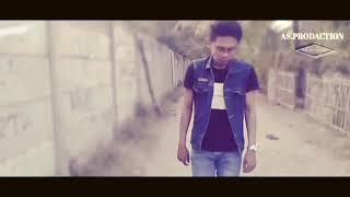 Video Ilir7 - sakit sungguh sakit / Official cover video download MP3, 3GP, MP4, WEBM, AVI, FLV November 2018