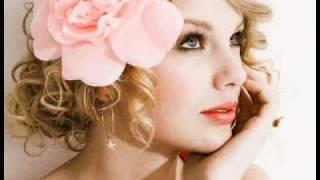 Taylor Swift Crazier karaoke instrumental w lyrics