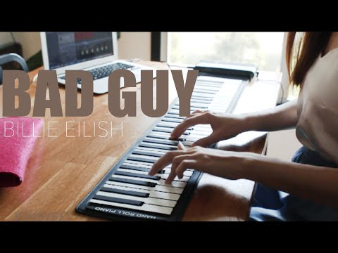 So Am I Piano Notes Easy