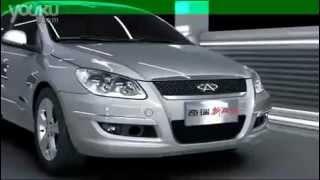 Chery М11 (Чери М11 реклама)(http://asiaparts.com.ua/chery автозапчасти Chery скидка до 15% http://asiaparts.com.ua/ запчасти на китайские автомобили., 2012-09-13T07:47:09.000Z)