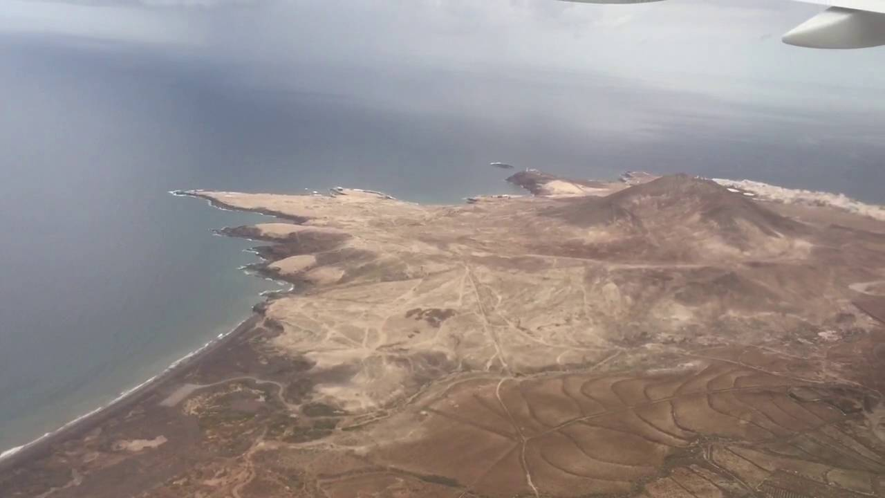 take-off-from-las-palmas-airport-lpa-gran-caneria