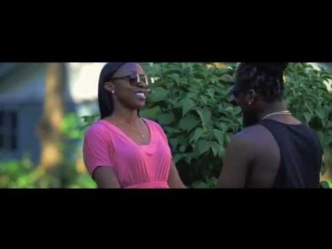 0 - Samini - New Style (Video) | Mp4