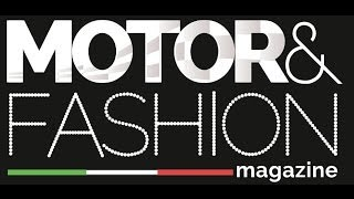 Motor & Fashion puntata 12 Thumbnail