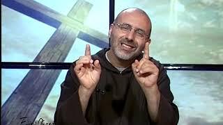L-iskandlu tal-imħabba! - Fr Hayden