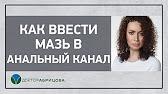 Большевик · донской · новомосковск · тула · щёкино. Москва. Ваш личный кабинет · оставить отзыв. Московская справочная. (495) 215 5 215. Звонок бесплатный. (800) 555 111 5. Только текстовые сообщения 8. 00-22. 00. (926) 203 31 31 · вопросы по карте постоянного покупателя столички · предложить.