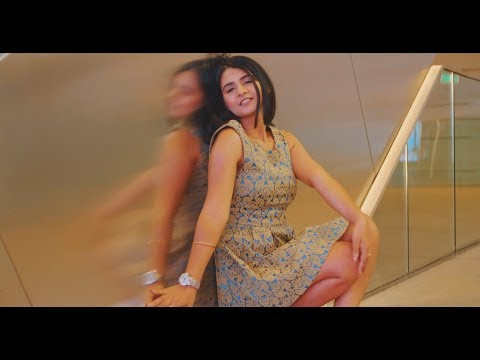 I MISS YOU Valentines Day Hindi Song | Hindi Independent Music Video in 4K