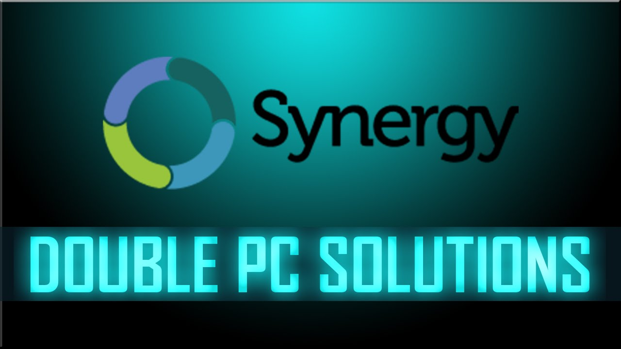 synergy project