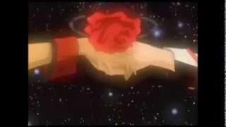 Utena~Revolution (opening 1 completo)