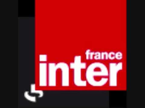 Simone de Beauvoir - 2000 ans d'histoire - France Inter