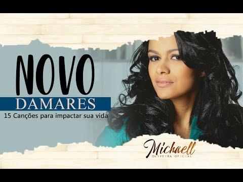 DOWNLOAD GRATUITO CD MELHORES AS DAMARES 2011 DE
