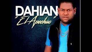 Dahian El Apechao - Desacata ( OFFICIAL AUDIO 2016 )
