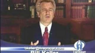 altar call by bill keller from liveprayer