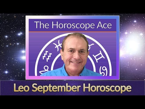 Leo Horoscopes, Daily, Weekly, Yearly written/video astrology
