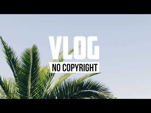 ikson---do-it-(vlog-no-copyright-music)