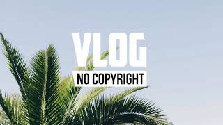 Ikson - Do It (Vlog No Copyright Music)