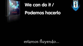 Jamiroquai We Can Do It Subtitulado