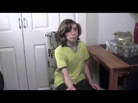 Scotty Intro+Scene 1 Aidan Kelly