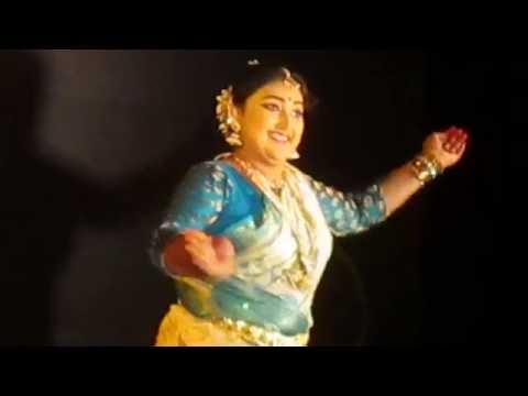 Ayi Bhubano mono mahini By Rita Pramanik