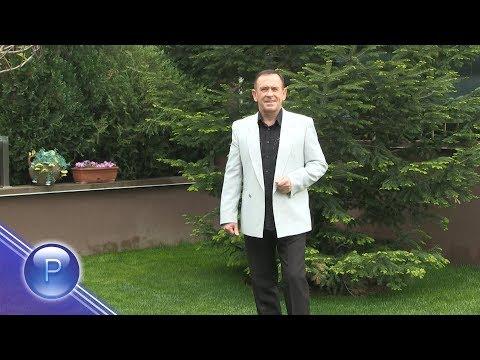 IVAN DYAKOV - MAYKA KERKA IZPRASHTA / Иван Дяков - Майка керка изпраща, 2018