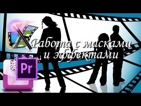 Каталог - Ижевский АРСЕНАЛ
