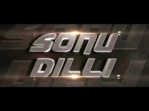 Jannat 2 Sonu Trailer  Dilli (KKC) Kutti Kameeni Cheez -emraanhashmi