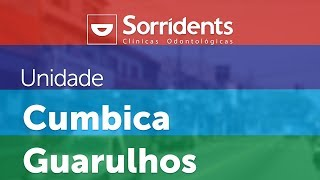 Sorridents Guarulhos Cumbica