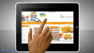 food side com(Бизнес попкорна У нас вы можете купить оборудование попкорн: аппараты попкорн и попкорн машин 4Oz, 6Oz, 8Oz, 12-14Oz..., 2015-09-03T13:23:37.000Z)