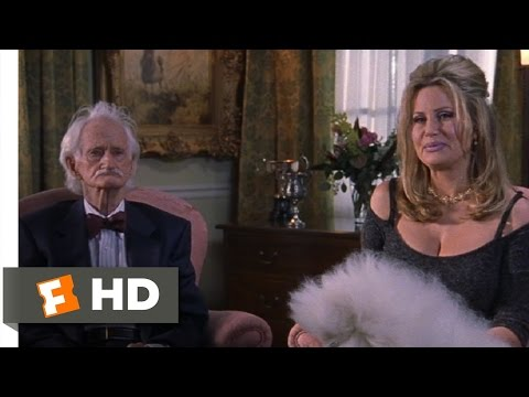 Best in Show (2/11) Movie CLIP - We Both Love Soup (2000) HD