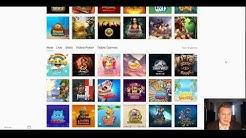 AgentSpinner Casino - Esittely, Bonus & Ilmaiskierrokset