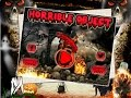 Horrible Object - Hidden Object Game