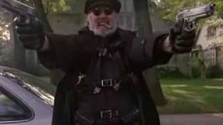 My Top 10 Movie Gunfights Part 5