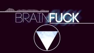 Tristan Garner - Imperium (Original Mix)